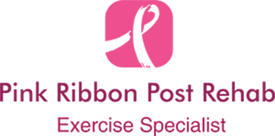 Pink-Ribbon-Post-rehab-logo
