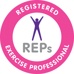 registered-exercise-professional-badge