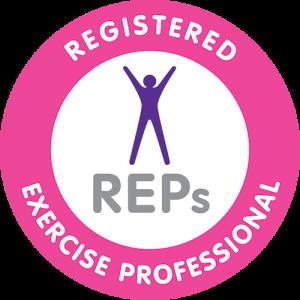 registered-exercise-professional-badge