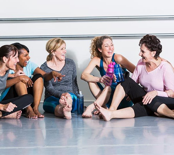 women-laughing-after-exercise-class-small